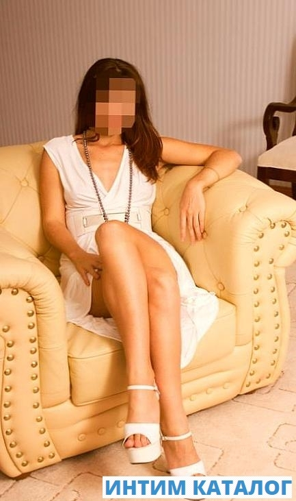 Секс с проституткойфото